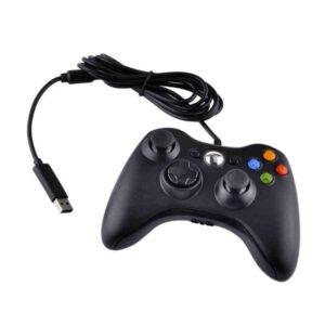 control-xbox-con-cable-xbox-360-1